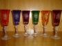 6 flutes couleur wk bis