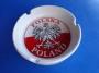 Cendrier Polska