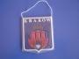 Emblème KRAKOW