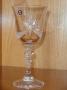 6 verres à vin ZAWIERCIE